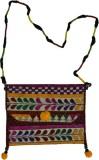 Craftuno Women Casual Multicolor Cotton ...