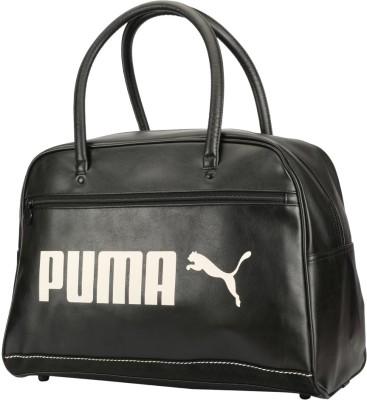 Puma Men Shoulder Bag