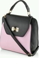 Vogice Women Multicolor PU Sling Bag
