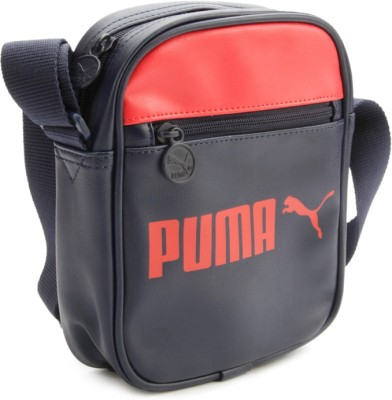 Puma Women, Girls Sling Bag