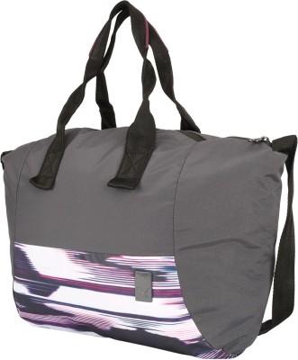 Puma Women Hand-held Bag