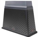 Sling Box  SB120-180 (Black)