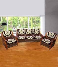 Vugis Polycotton Sofa Cover