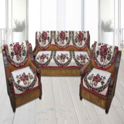 Creativehomes Polycotton Sofa Cover
