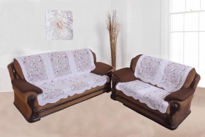 FabNation Generic Sofa Cover at flipkart