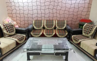 stylus Velvet, Jacquard Sofa Cover