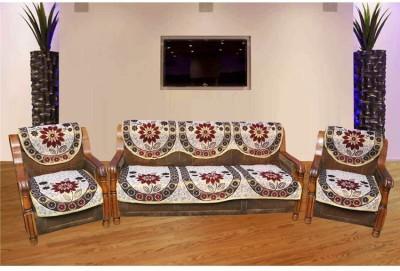 Shivkirpa SG005 Sofa Fabric