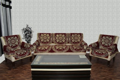 Sat Roop Polycotton Sofa Cover
