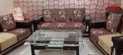 stylus Jacquard Sofa Cover