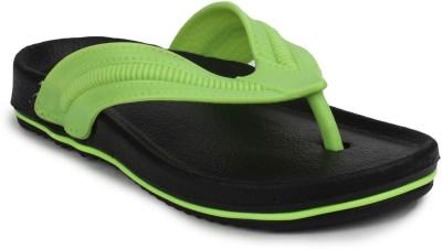 11e Boys Slipper Flip Flop