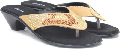 Bata DIAMOND Slippers