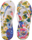 HVE Girls Slipper Flip Flop