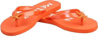 Methyz Flip Flops