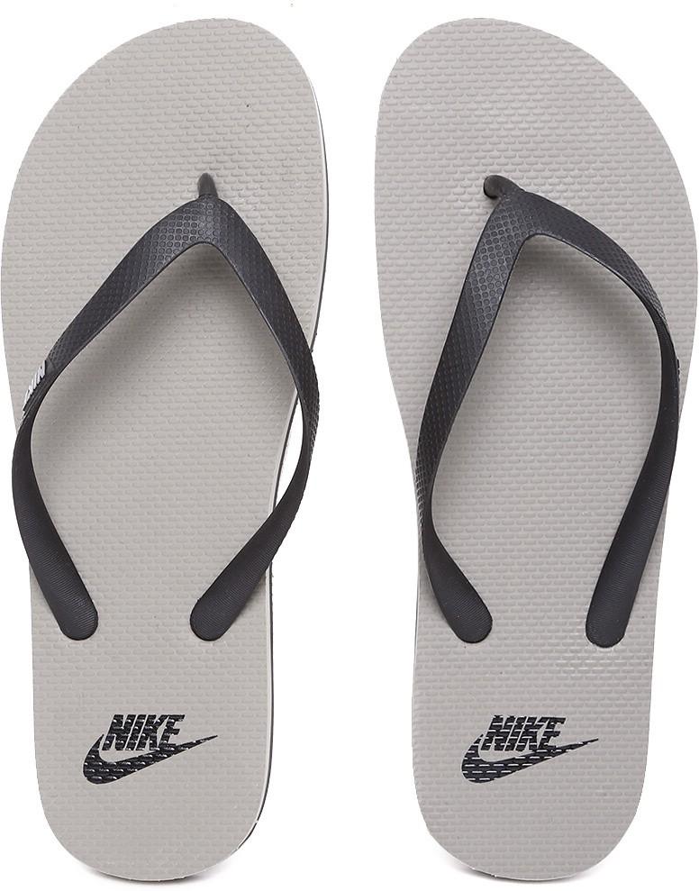 f11629c280a Slippers   Flip Flops in G.S Road