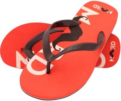 Grooto Flip Flops