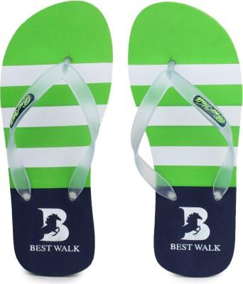Best Walk Flip Flops