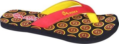 AZOXA SL404 Flip Flops