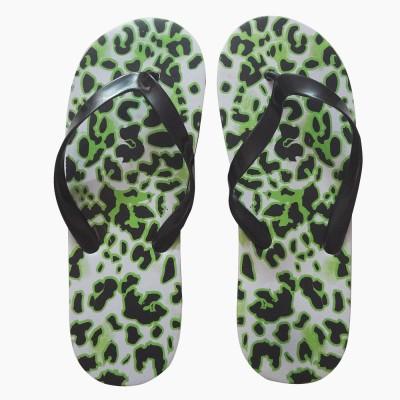 Younky Flip Flops