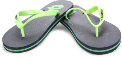 Lotto Borsh Slippers