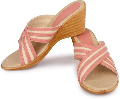 LA-JULIANA Slippers