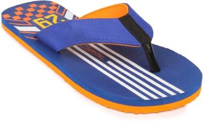 Best Walk Touchwood. Slippers