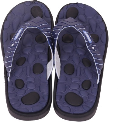 MADASH Flip Flops