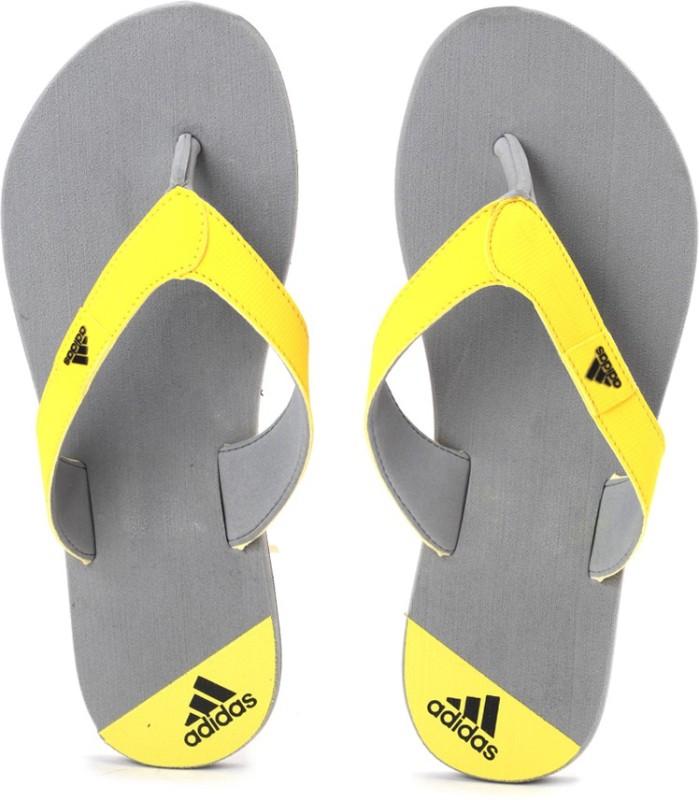 Adidas SPECK Slippers SFFEZ5HYFBQH4RVF