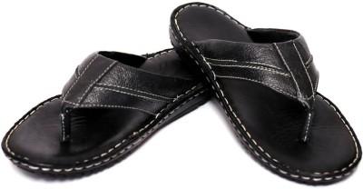 Adler Flip Flops