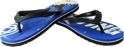 Oozfootwear Flip Flops