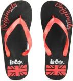 Lee Cooper Flip Flops