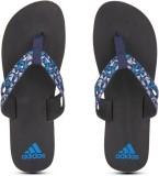 Adidas OZOR MS Slippers