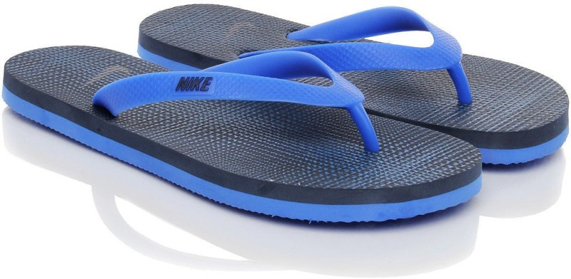 Nike AQUASWIFT THONG PRT Slippers