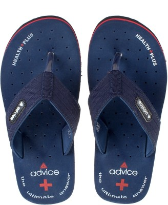 ADVICE Flip Flops