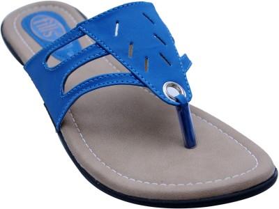 FILLS Slippers