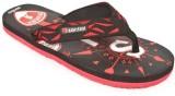 Santini Slippers