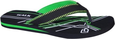 AZOXA Sl501 Flip Flops
