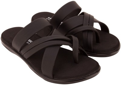 FBT Slippers