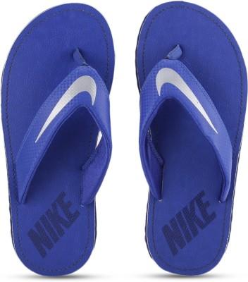 Nike CHROMA THONG 4 Slippers