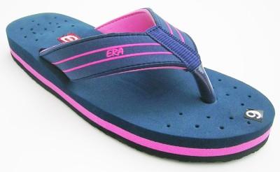 Era Flip Flops