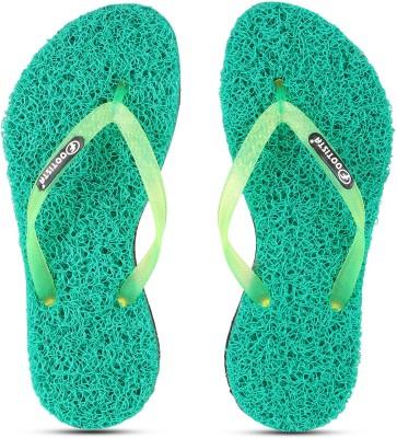 Footista Flip Flops