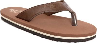 Healthplus Slippers