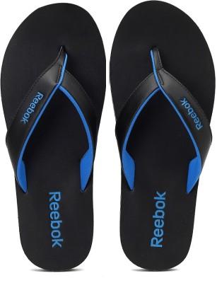 Reebok ADVENT II Slippers