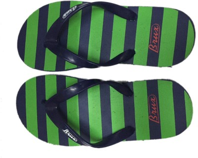Brux Slippers
