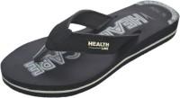 Health Line Casual Mcr Flip Flops