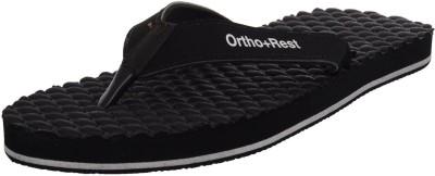 Ortho Rest Flip Flops