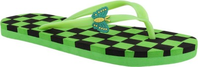 Sindrella Steps Flip Flops
