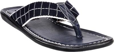 Footlodge Flip Flops