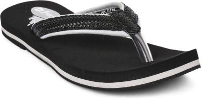 Dr Feet Flip Flops