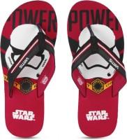 Star Wars STAR WARS YM FLIP-FLOPS Flip Flops
