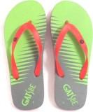 Gatsbe Slippers